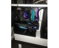 Gigabyte GeForce RTX 3070 AORUS MASTER 8GB GDDR6 - Jakub